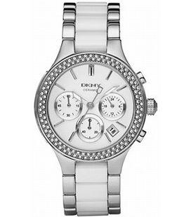 Часы DKNY NY8181