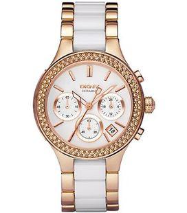 Часы DKNY NY8183
