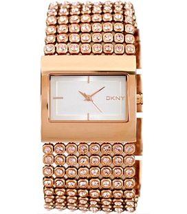 Часы DKNY NY8446