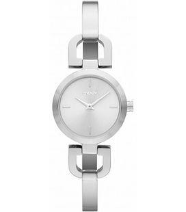 Часы DKNY NY8540