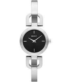 Часы DKNY NY8541