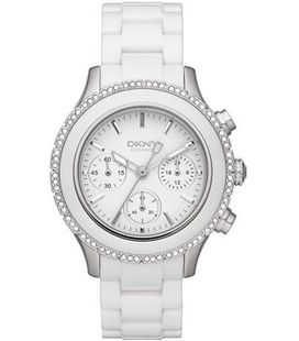 Часы DKNY NY8672