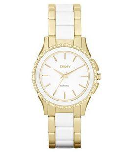 Часы DKNY NY8829