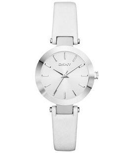 Часы DKNY NY8834