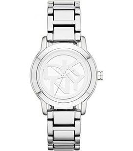 Часы DKNY NY8875