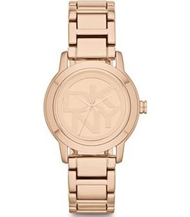 Часы DKNY NY8877