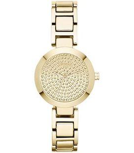 Часы DKNY NY8892